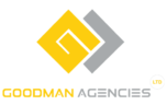 Goodman Agencies Limited